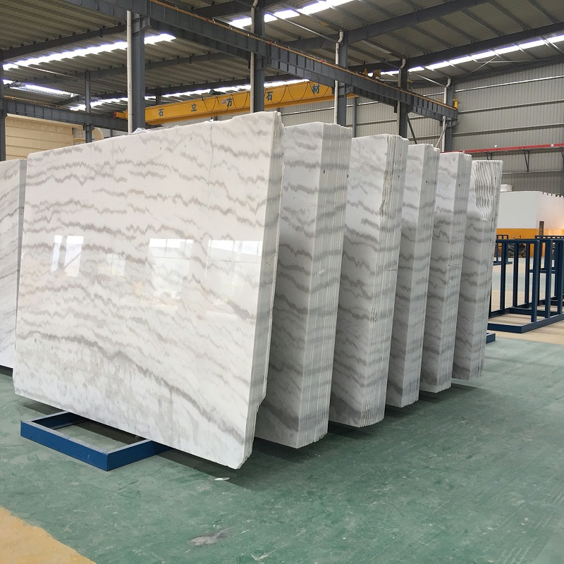 white marble grey color.JPG